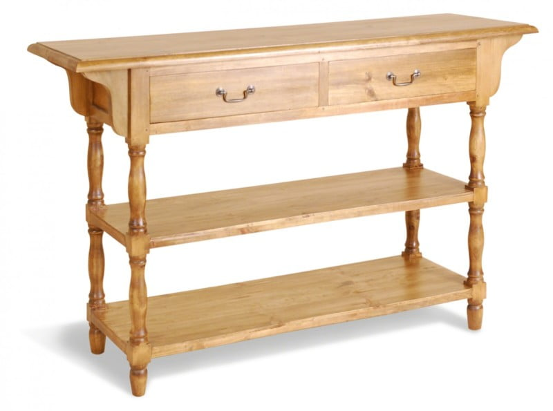 french-vintage-pine-two-drawer-console-side-table-with-two-shelves-22982-p