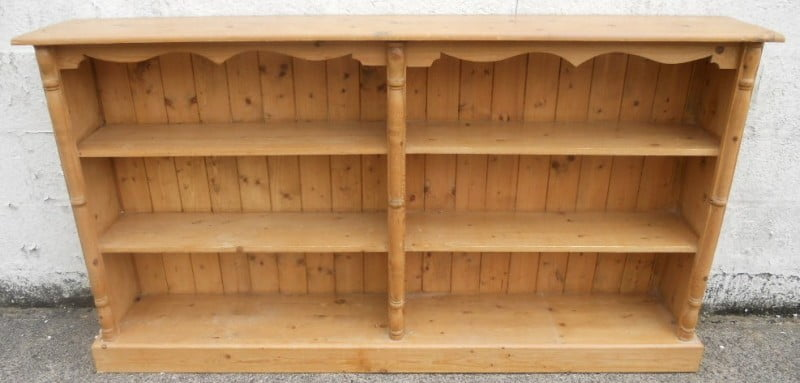 long-bookcase-pine-open-shelves-storage-cabinet-sold-2459-p