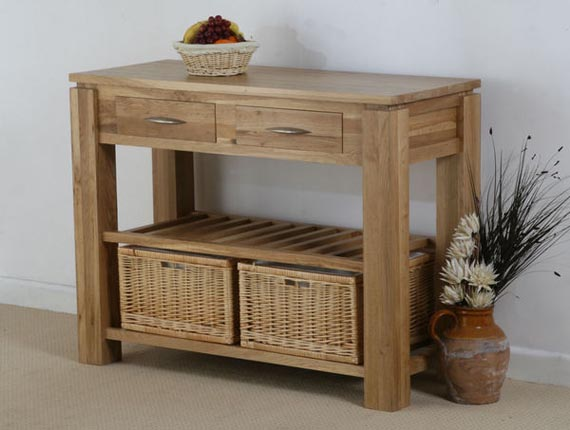 natural-wooden-console-table-design