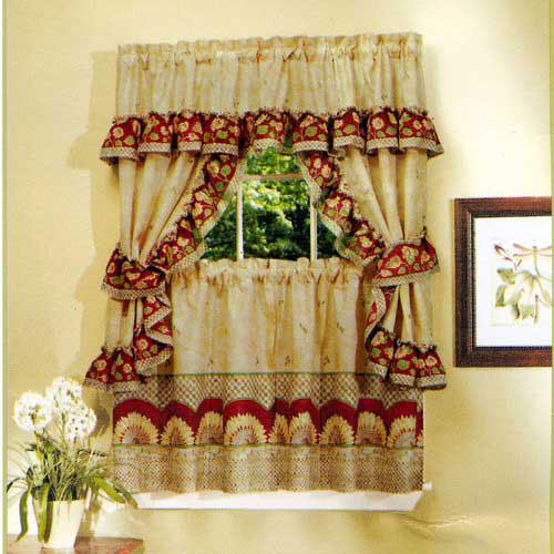 Country-Kitchen-Curtains-Ideas