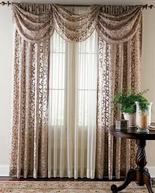 Modern-curtains-14