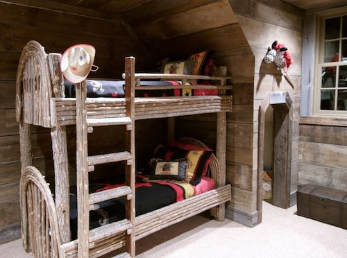 boys-western-bedroom-idea