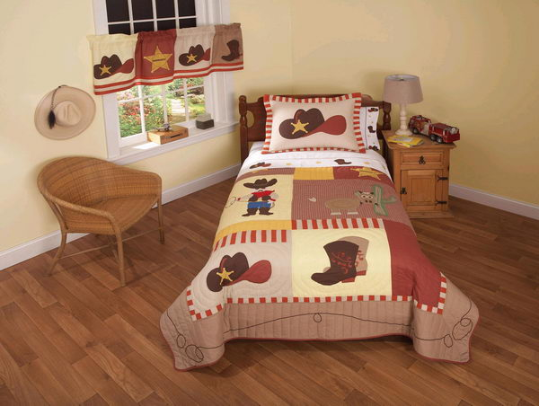 children-room-cowboy-styled-interior-of-a-buyroom-docor-ideas-(8)