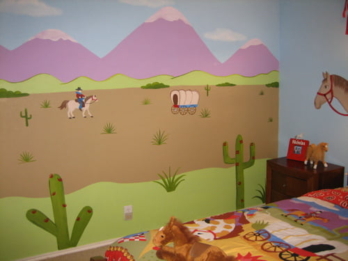 childrenroom-boyroom-interior-wildwildwest-09