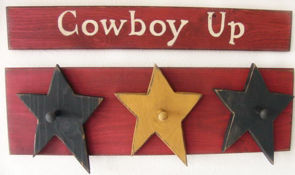 cowboy_decor_boy-room