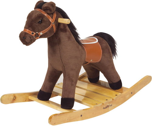 melissa-doug-plush-rocking-horse_2