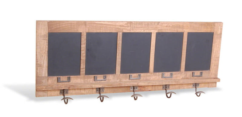 original_blackboard-coat-hanger-upcycled