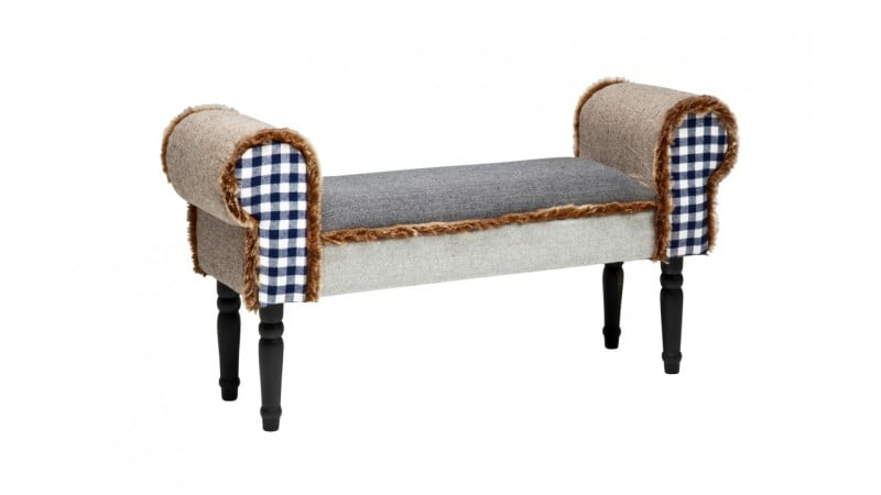 banquette-patchwork-wing-highlands-kare-design