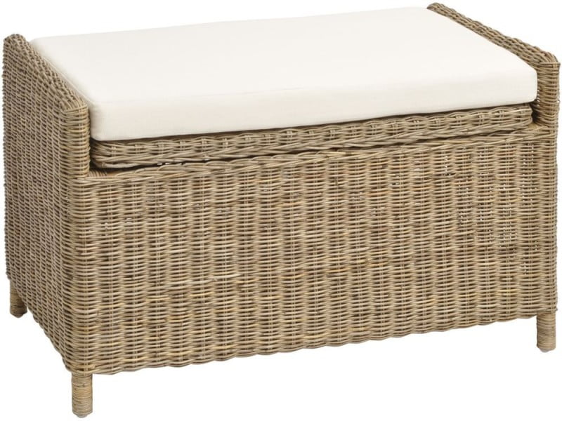 kobo-rattan-storage-stool-with-cushion-15479-p