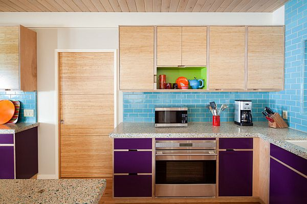 colorful-blue-kitchen-wall-tiles