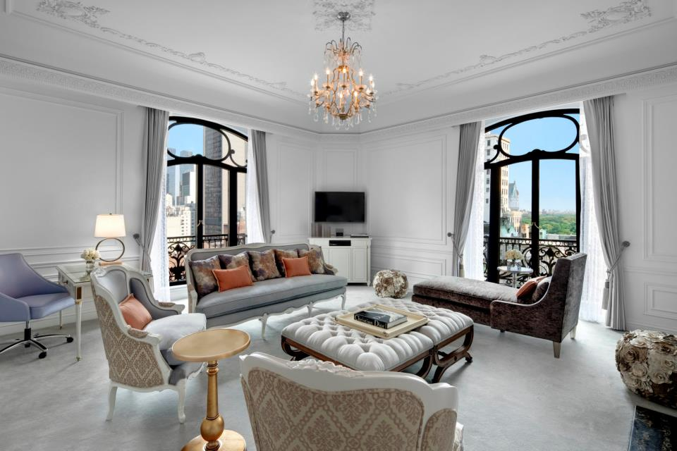 the-dior-suite-stregis-hotel-new-york-02