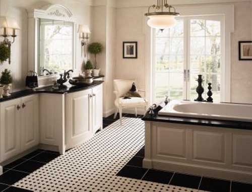 traditional-black-and-white-bathroom-18