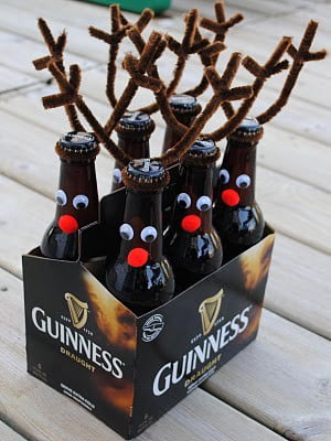 Dress-up-a-Six-Pack-for-a-Christmas-Gift