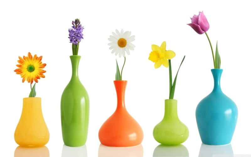 colorul_flower_vases-wallpaper1