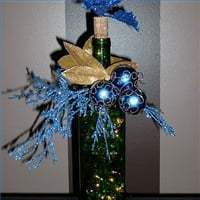 decoration-display-old-wine-bottle-200X200