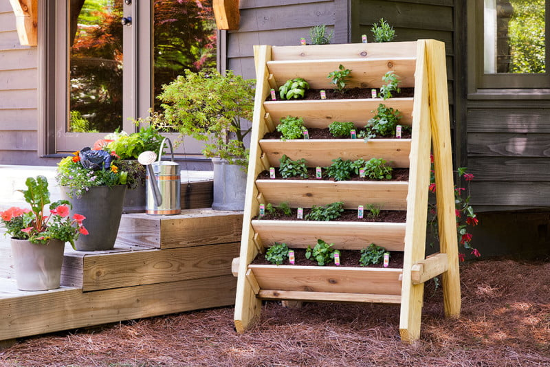 large-wooden-herb-planters-2