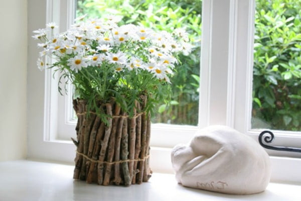 tinker-flower-pot-itself-from-clothespin