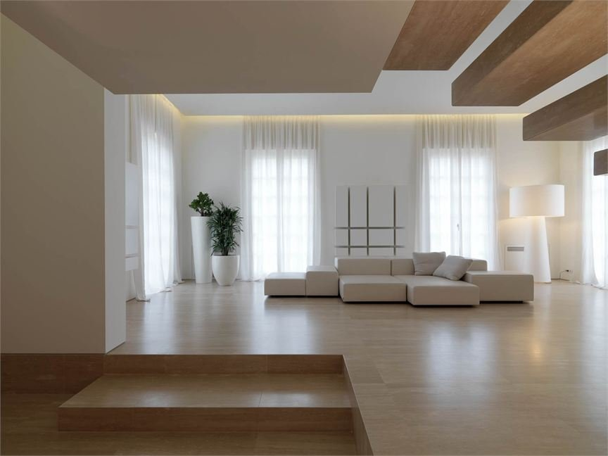 219-minimalist-interior-design