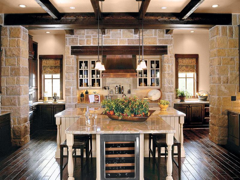 Texas-Ranch-Home-01-1-Kind-Design