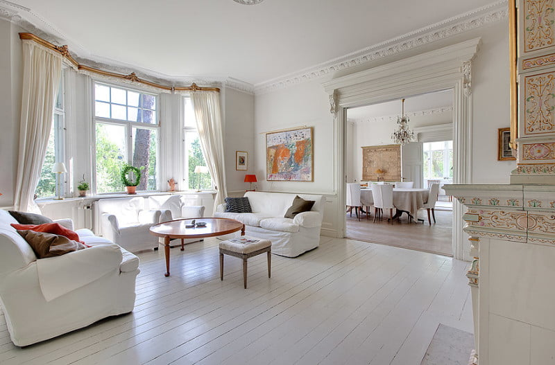 white-villa-in-Sweden-interior-design-and-ideas-home-decorating-ideas-14