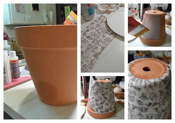 crackled-pot-step1-600x420