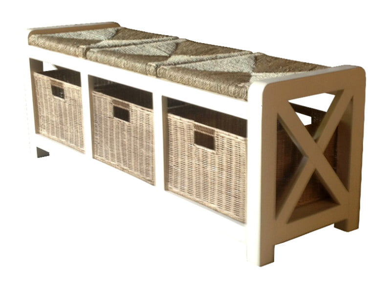3-seater_storage_bench_-_angled_view_2