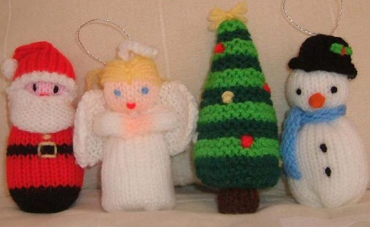 christmas-knitting-patterns-free