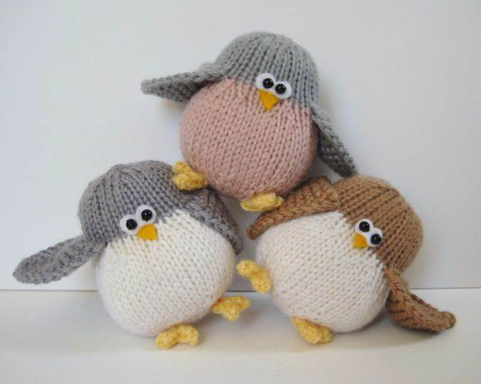 decorative-knitted-craft-ideas-for-christmas-1
