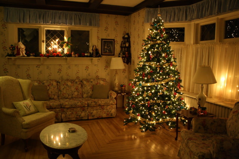 incridible-christmas-living-roomabout-december-christmas-living-room