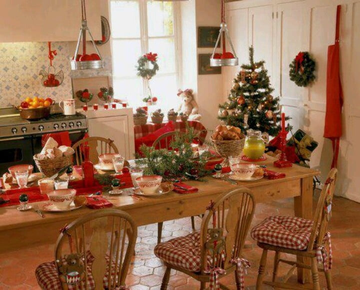 cozy-christmas-kitchen-decor-ideas-3-1