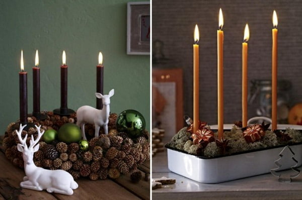 decorate-christmas-decoration-ideas-christmas-table-decoration-for-christmas