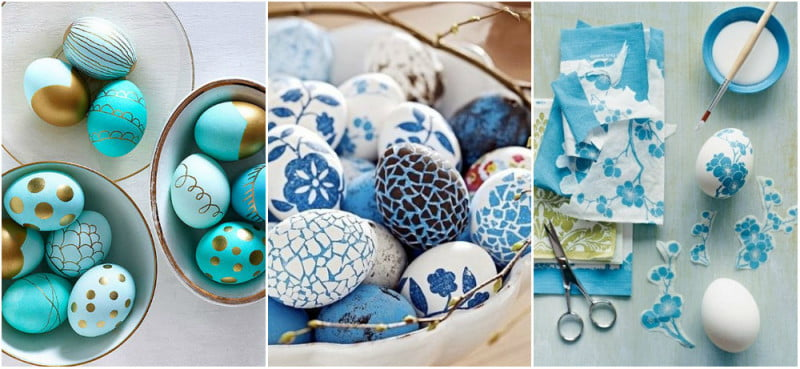 1-beautiful-decorating-eggs
