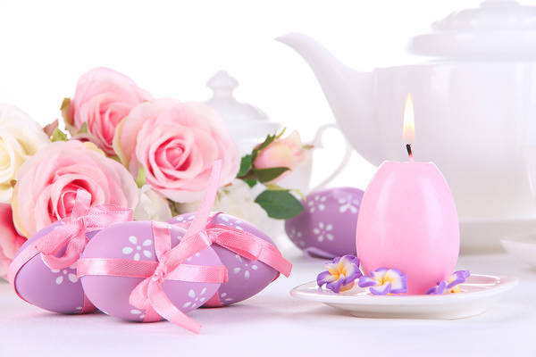 beautiful_easter_pink_background