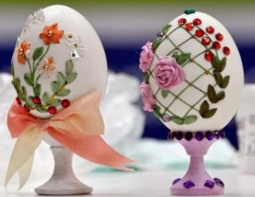 creative-easter-ideas_1