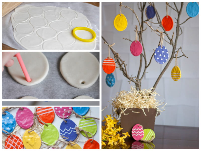 salt-dough-easter-eggs-craft