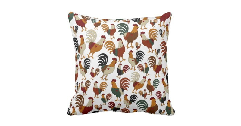cute_rooster_pillow-r2cd5042d19354635ab270d92de1c6e67_6s3tf_8byvr_630