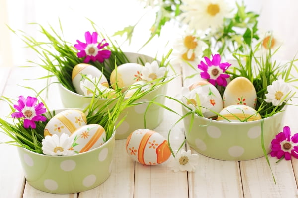 easter-table-decorations-37