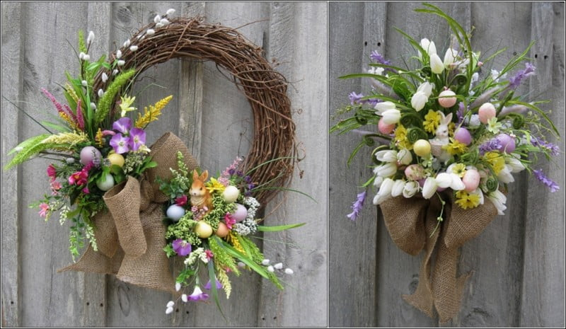festive-easter-decorations-for-your-home-4